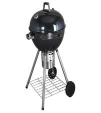 Barbecue Ferraboli a carbonella modello Allegria