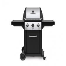 Barbecue Gas Broil King Monarch 320