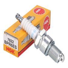 Candela NGK BPR6ES