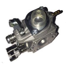Carburatore Emak per decespugliatori