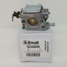 Carburatore Emak per motoseghe