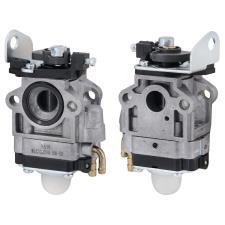 Carburatore miscela 26-33 CC H619