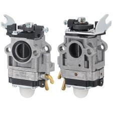 Carburatore miscela H119-6