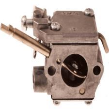 Carburatore per Decespugliatori GL430ECO