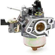 Carburatore RATO Z080210