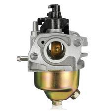Carburatore RATO Z240220