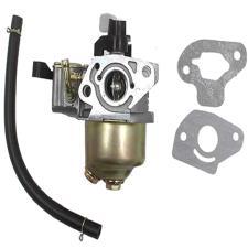 Carburatore RATO Z450210