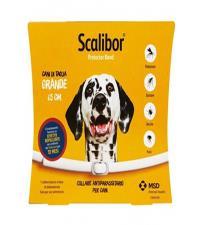 Collare Antiparassitario Scalibor Per Cani Grandi