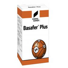 Compo Expert Basafer Plus 1kg