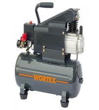 Compressore Wortex WHC 12-150