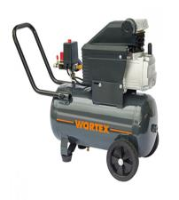 Compressore Wortex WHC 25-200