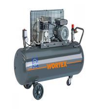 Compressore Wortex WT100-210