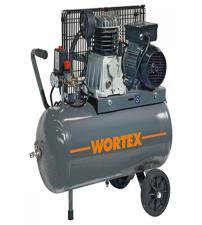 Compressore Wortex WT50-210