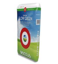 Concime Bottos Slow Green 25kg