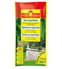 Concime Wolf Garten LN500