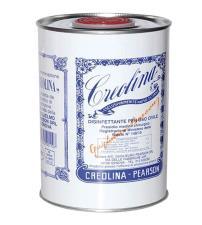 Disinfettante Antibatterico Creolina lt. 1