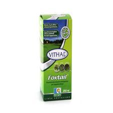 Disserbo Graminacc Prato Foxatail (PFnPE) 250ml