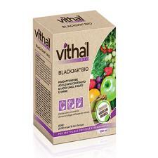 Fisioattivatore Blackjak Bio Vithal 500ml
