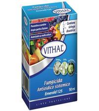 Fungicida Emerald 125 50ml Ital-Agro