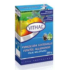 Fungicida Sistemico Filal WG (PFnPE)  Ital-Agro 250g