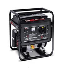 Generatore Genmac G2200