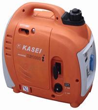 Generatore Kasei KS1000I