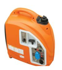 Generatore Kasei KS2000I