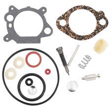 Kit Manutenzione Carburatori Briggs & Stratton