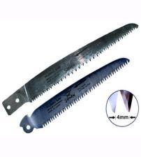 Lama Samurai S-301-LH Per Segaccio 30cm
