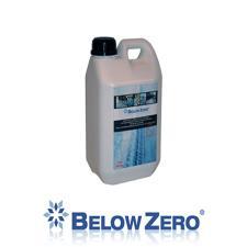 Liquido Antighiaccio Below Zero Lt.2