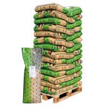 Mangime Nutriextra Granaglie Vitaverde 25kg