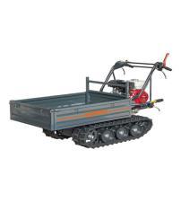 Motocarriola Wortex SFH 300