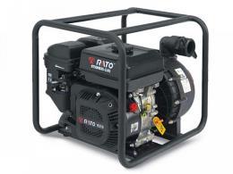 Motopompa Rato RT100Z