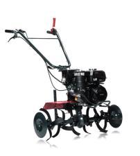 Motozappa Brumi Simplex M2 L8
