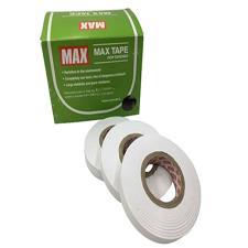 Nastro Per Pinza Legatrice Manuale Bianco 0,10mm