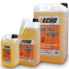 Olio Catena Echo Pro Up 5lt