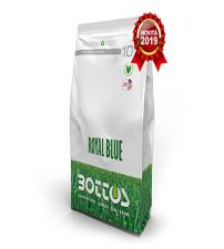 Prato Bottos Royal Blue 10kg