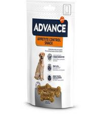Snack Cane Advance Appetite Control 150gr