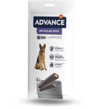 Snack Cane Advance Articular Stick 150gr