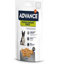 Snack Cane Advance Hypoallergenic 150gr