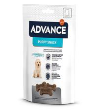 Snack Cane Advance Puppy 150gr