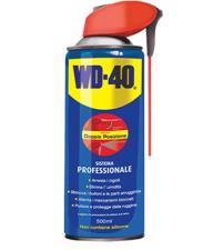 WD-40 Doppia Posizione 250ml
